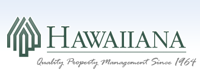 1304-Hawaiiana-Management-Company-LTD-Logo