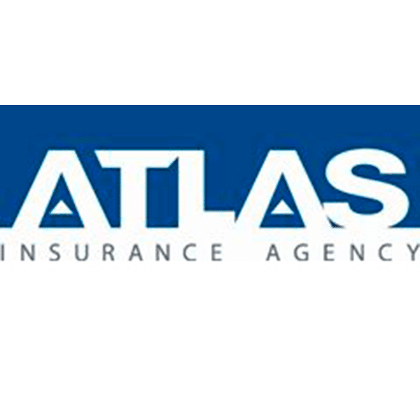 Atlas-Insurance-601006_Atlas_PL