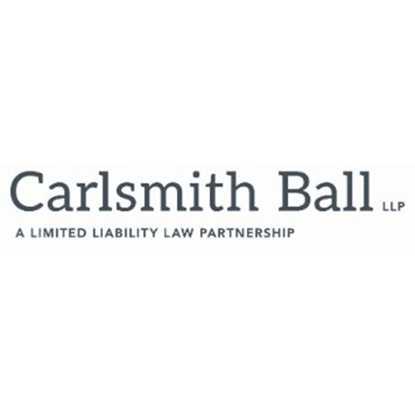 Carlsmith-Ball-12830_US