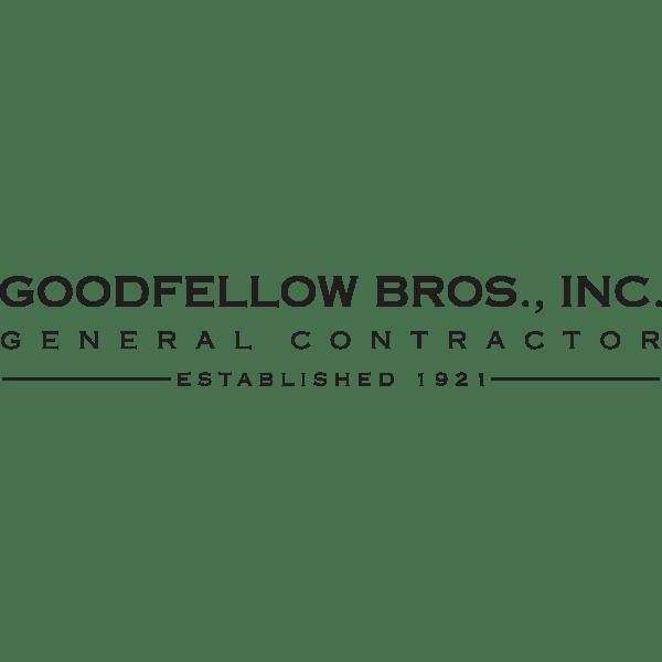 GBI-hires-logo
