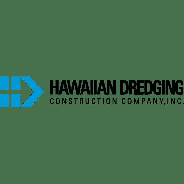 HDCC-Inc