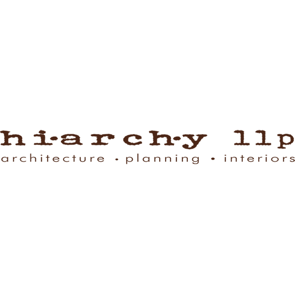 Hiarchy-LLP