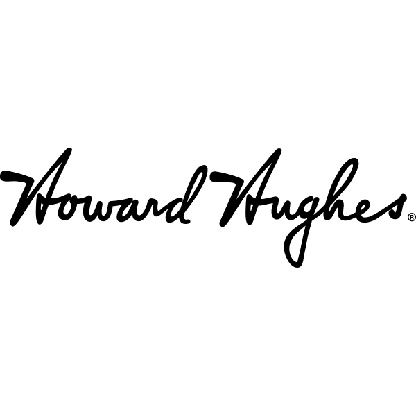 Howard-Hughes-K