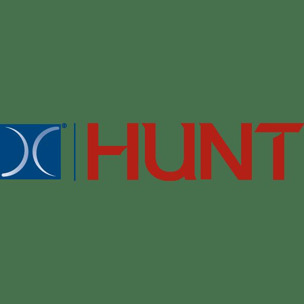HuntLogo