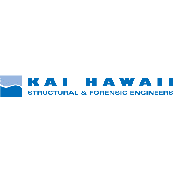 Kai-Hawaii