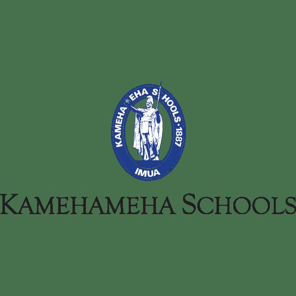 KamehamehaSchools_BlueSeal