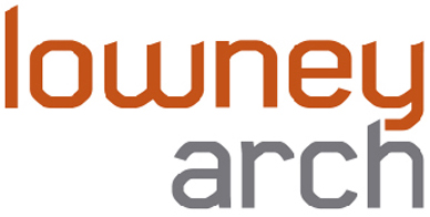 LowneyArch-Logo-RGB-hires_GOTO-use this one