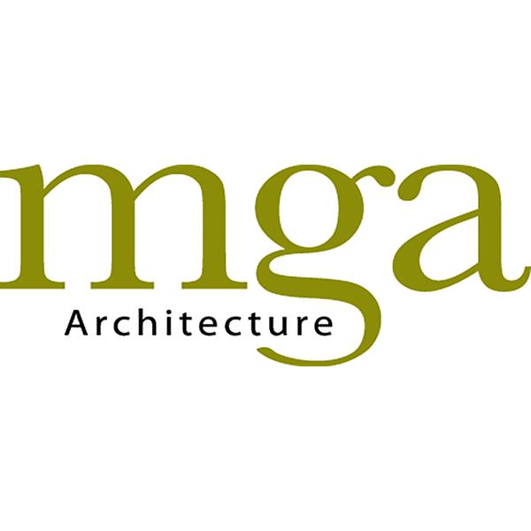 MGA_logowithcolor_green
