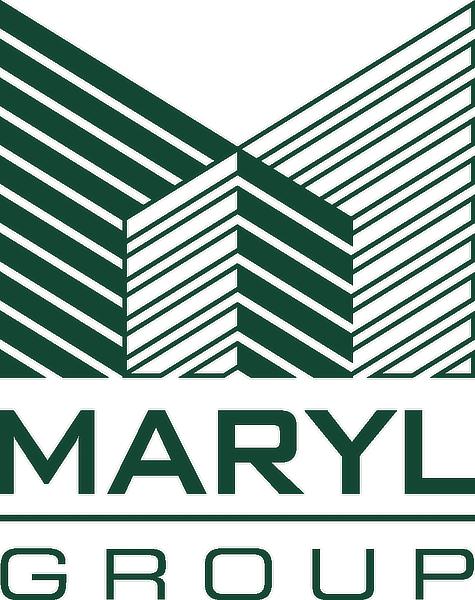 Maryl - 01-14-2020