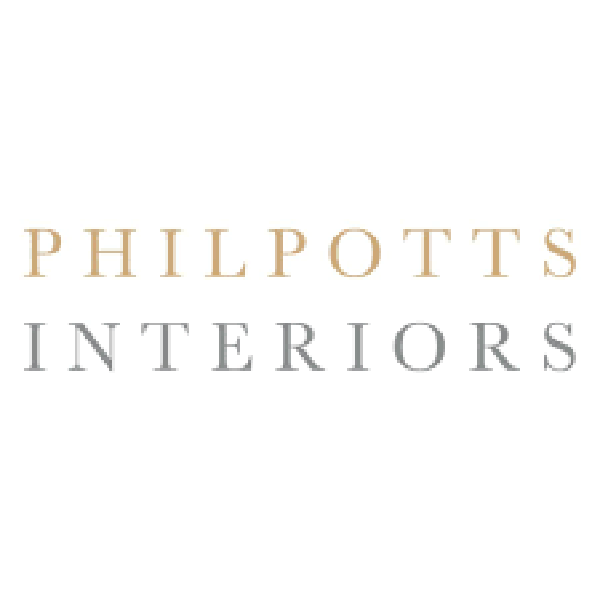 Philpotts-Interiors-FB