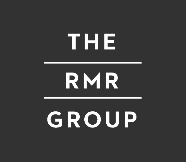 RMR_Group_Logo_Charcoal