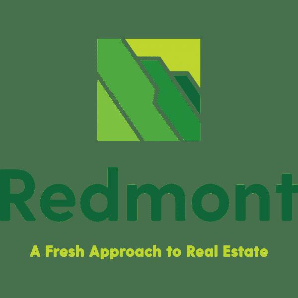 Redmont-Logo-700x518