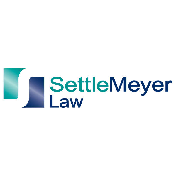 Settle-Meyer-Law-logo-RGB