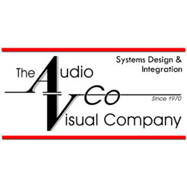 The-Audio-Visual-Company