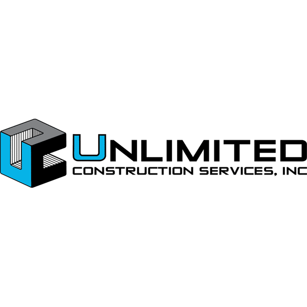UnlimitedConstruction-Logo