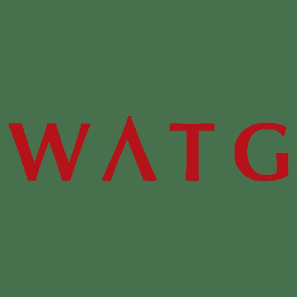 WATG_Logo