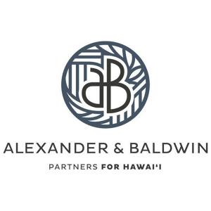 alexander-baldwinlogo2c_750xx2158-1214-0-293