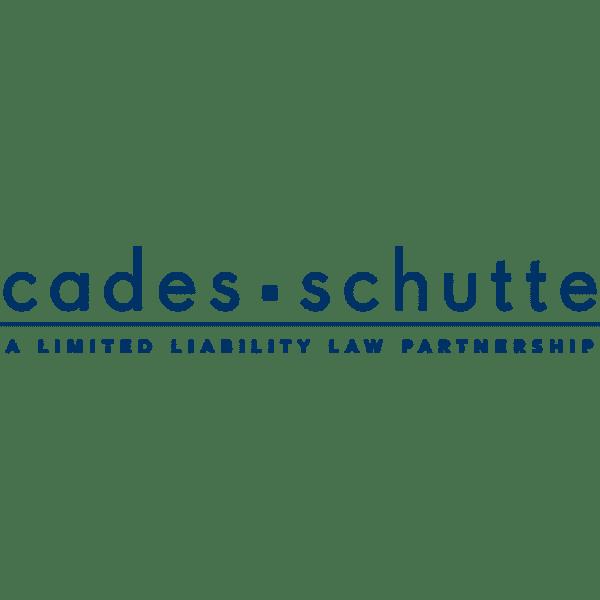 cades_schutte_logo