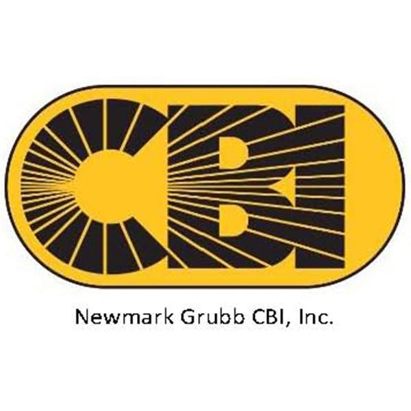 cbi_logo_01-07-15