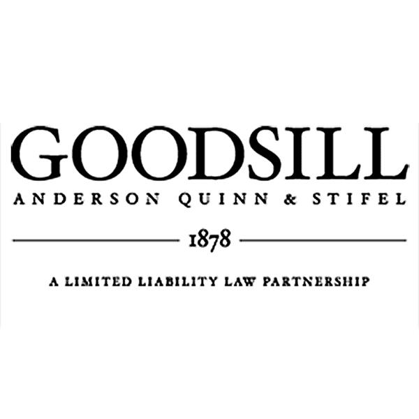 goodsill-logo