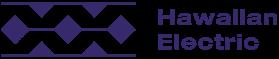 he-logo-web