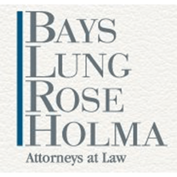 law-firm-bays-lung-rose-holma-photo-1201396