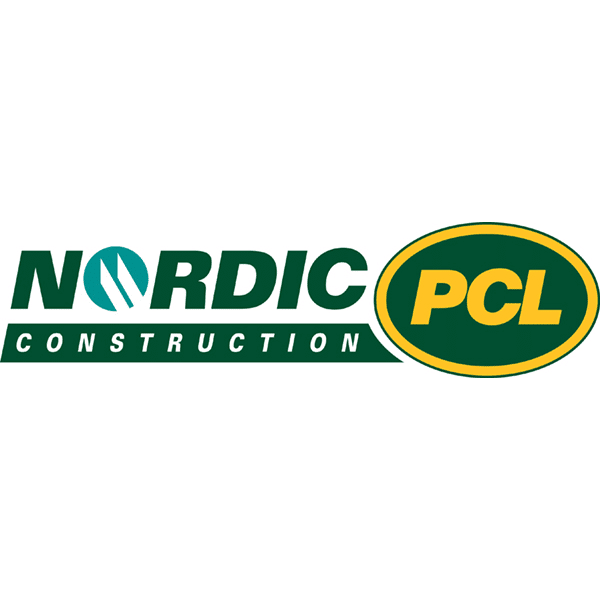 pcl_nordic_col_9